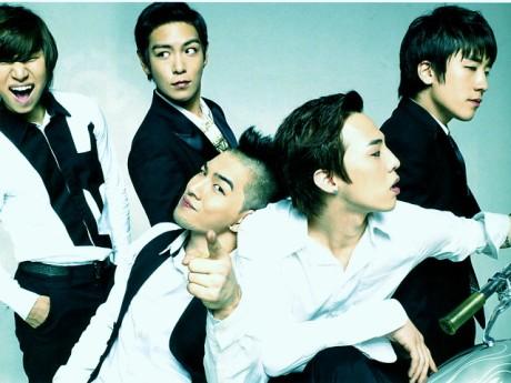 *UPDATE*[trans]12.07.2k10 Cuộc phỏng vấn của Big Bang trên tạp chí Nhật FRaU Frau_bb02