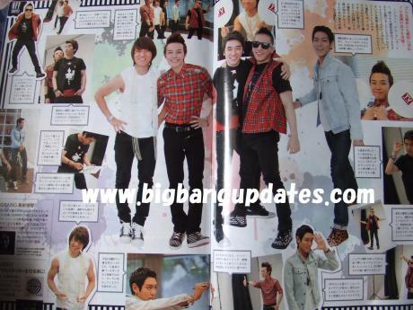 [trans] 23.07 Big Bang trên tạp chí TV Guide Magazine-onoff-bb03