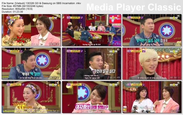 [Vietsub] 130326 GD & Daesung on SBS Incarnation {VIP Team}.mkv_thumbs_[2013.04.09_18.28.43]